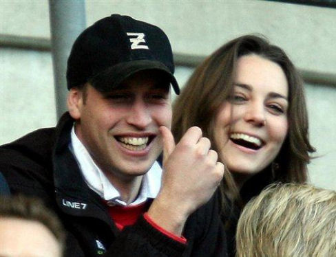 Prince+william+and+kate+middleton